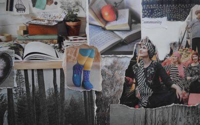 The Creative Doer LIVE Retreat